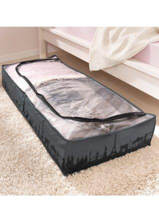 chaussures et accessoires au meilleur prix bonprix. Black Bedroom Furniture Sets. Home Design Ideas