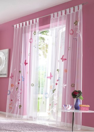 des rideaux pour d corer votre int rieur commandez en ligne sur. Black Bedroom Furniture Sets. Home Design Ideas