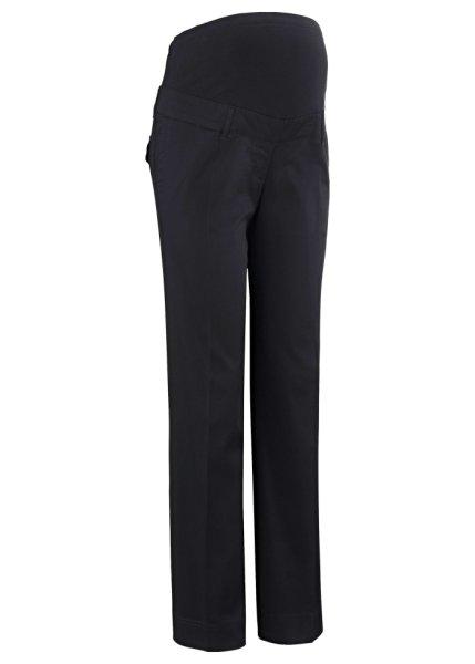 Le pantalon extensible