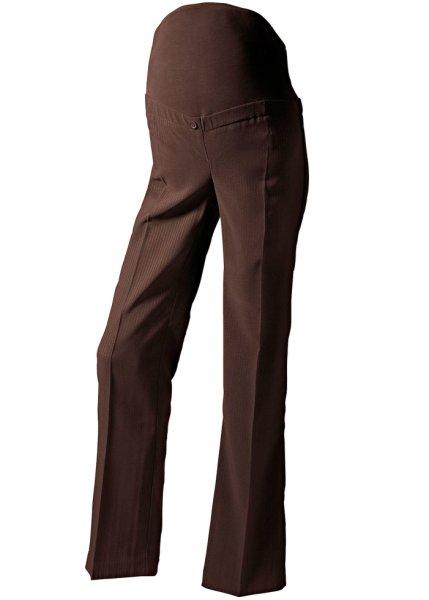 Le pantalon de grossesse