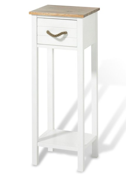 Bonprix.fr - Table dappoint Ella