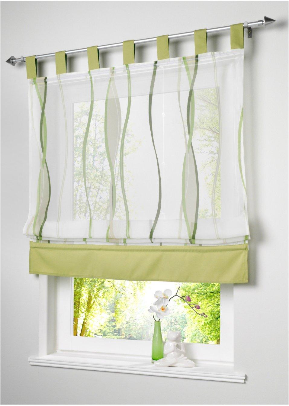 store bateau jane pattes vert commande online. Black Bedroom Furniture Sets. Home Design Ideas