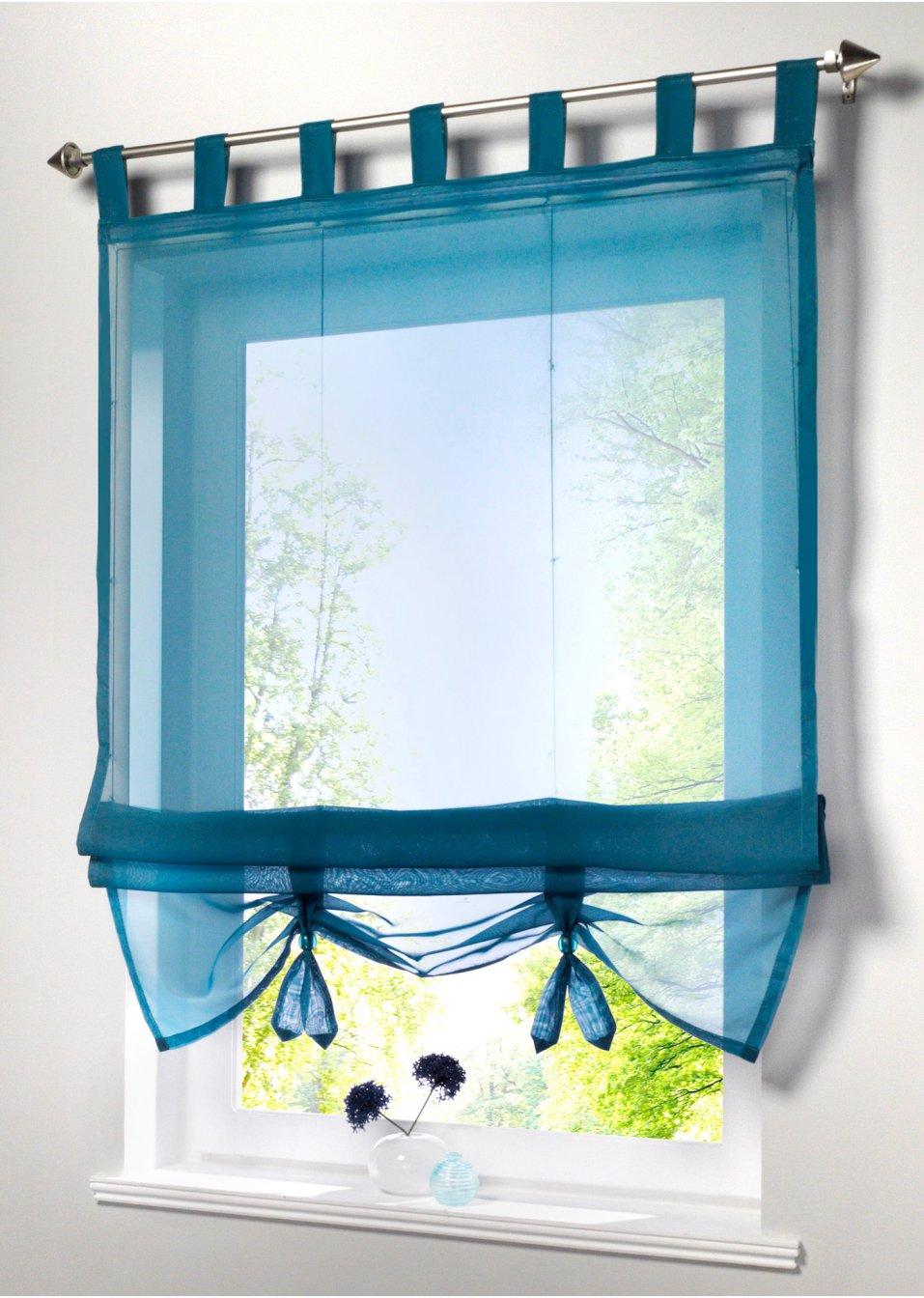 store bateau liane pattes bleu ciel bpc living acheter online. Black Bedroom Furniture Sets. Home Design Ideas