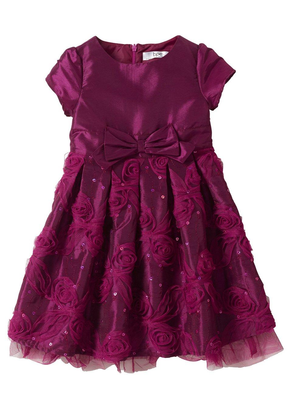 robe prune bpc bonprix collection commande online. Black Bedroom Furniture Sets. Home Design Ideas