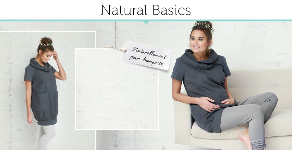 Tomber enceinte pendant l'allaitement et sans période