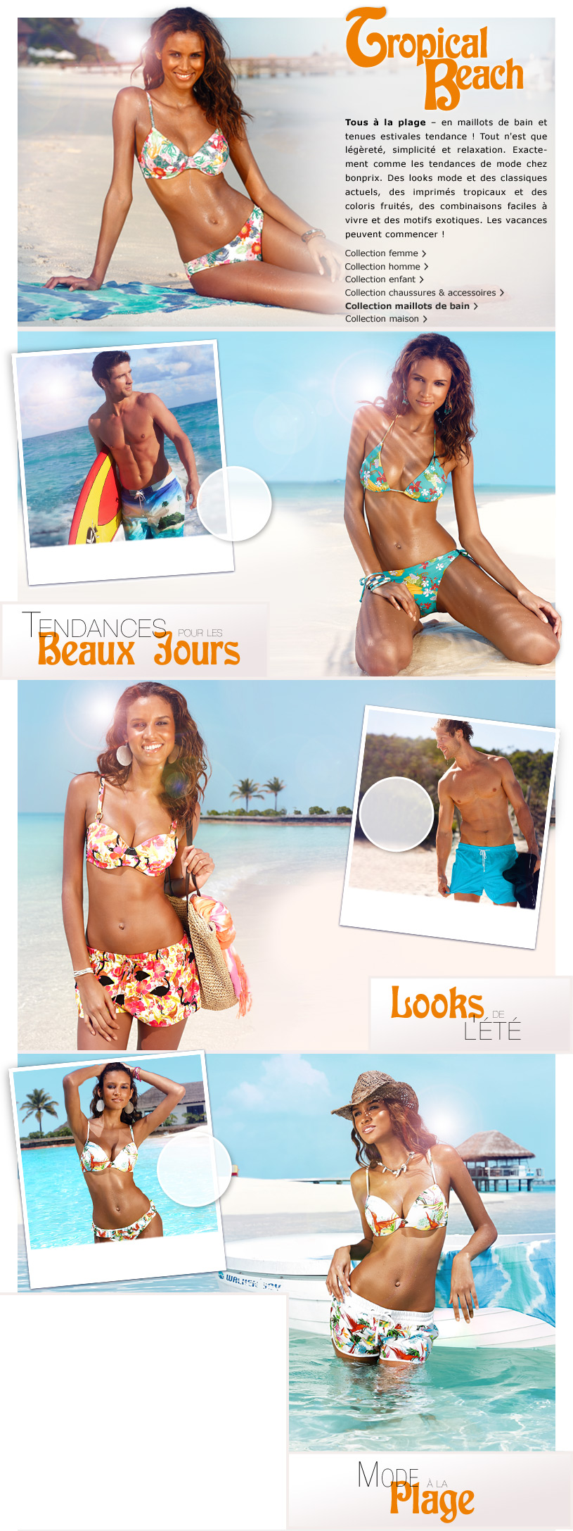 teaser/bpfr/freies_layout/FR_BADE_FREI_TropicalBeach_1713.jpg