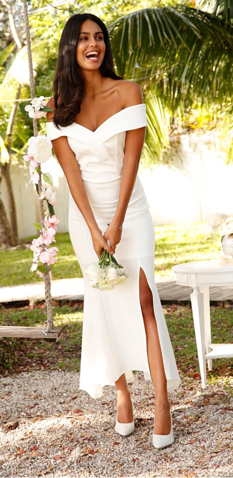 Mariage Occasions Speciales Tendances Occasions