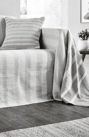 Meubles Et Textile Maison à Bas Prix Sur La Boutique Bonprix
