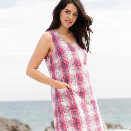 c05fc1012e Vêtement grande taille femme au meilleur prix – bonprix