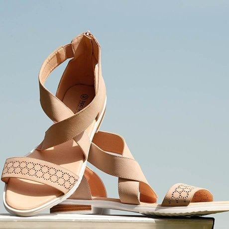 34a042d27613b Chaussures tendances femme en ligne sur | bonprix