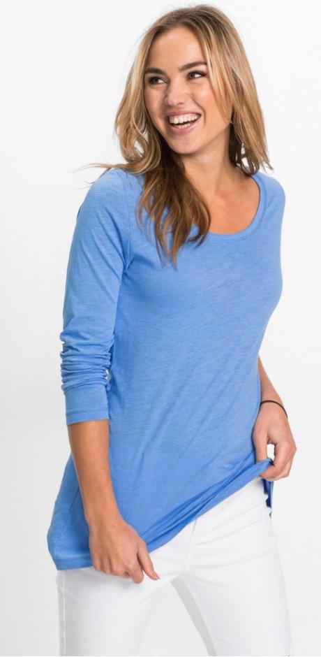 Commandez des magnifiques T-shirts modernes sur bonprix! 48e53fe8e4a9