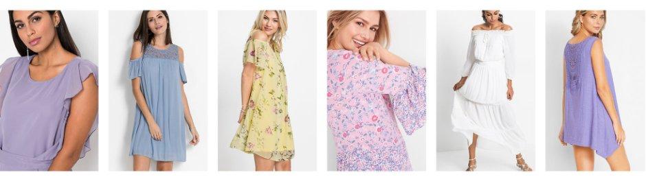 61dfa02994a Femme - Mode - Robes - Robes de soirée