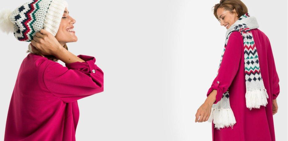 comparer les prix regarder qualité supérieure Mode femme de A à Z au meilleur prix – bonprix