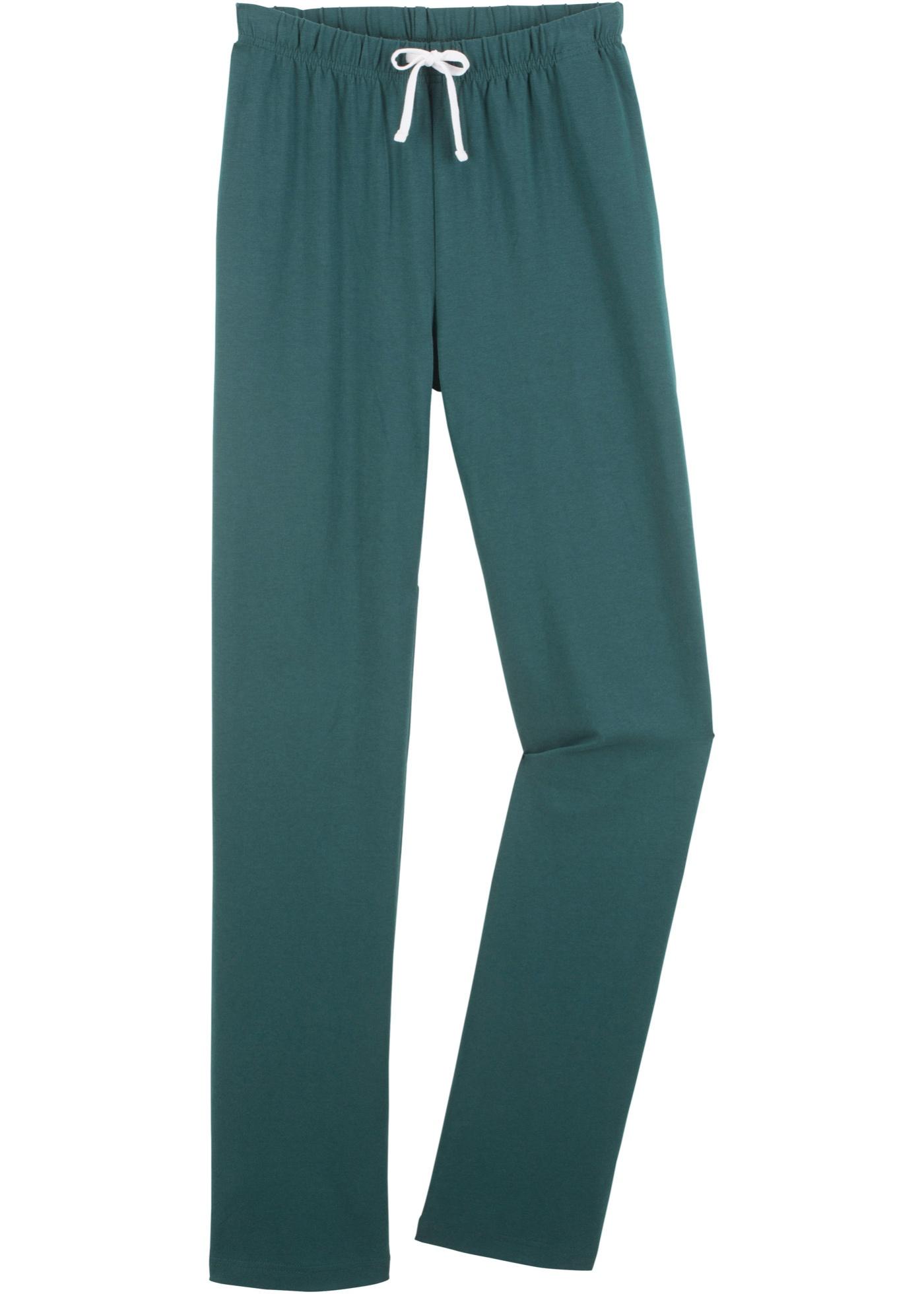 Pantalon de jogging évasé