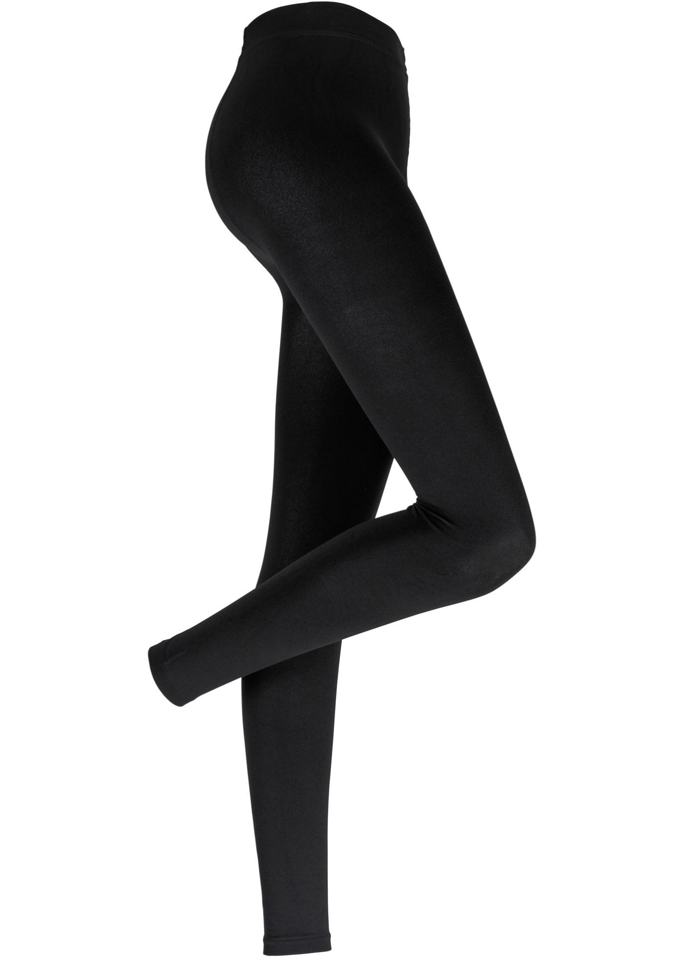 Legging thermo 100den