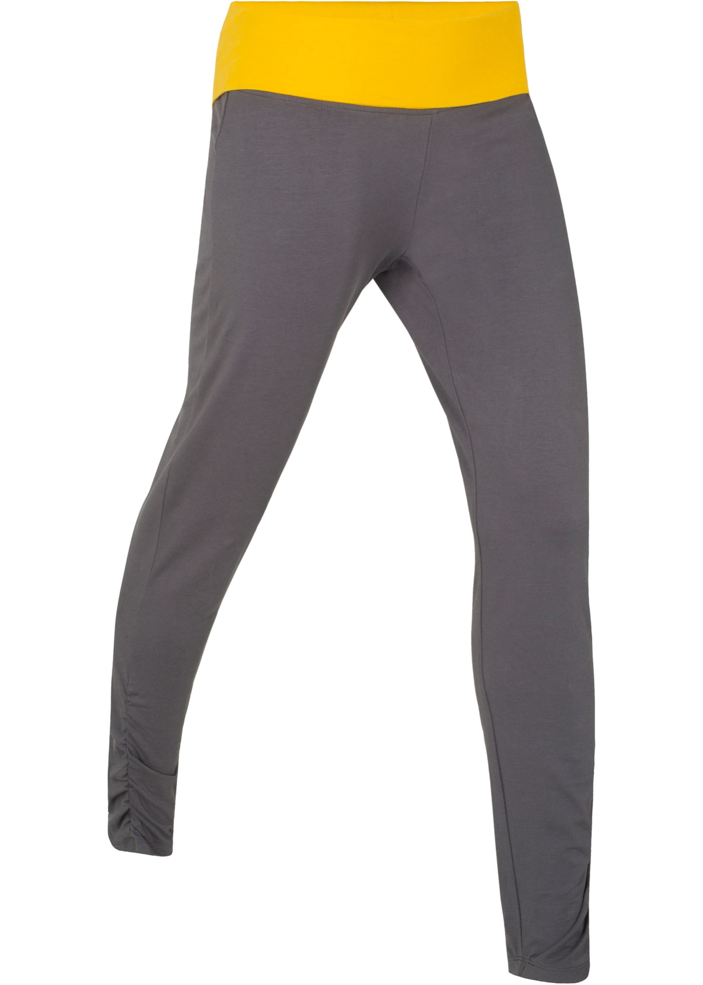 Pantalon fluide, niveau 1, designed by Maite Kelly