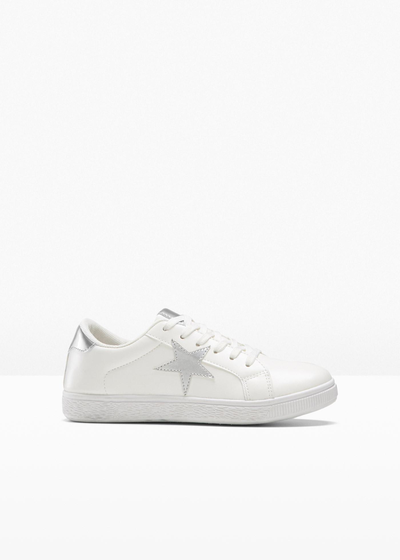 Sneakers enfant