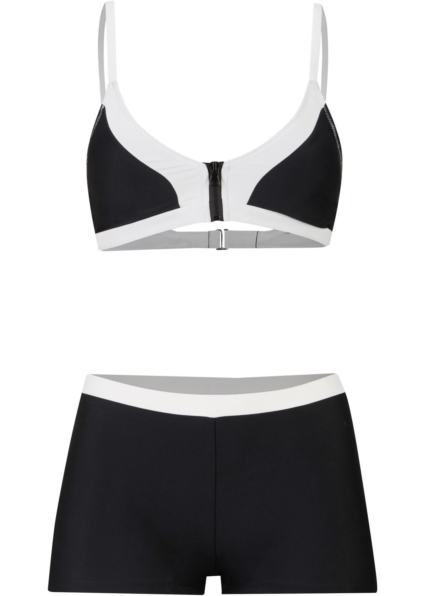 Bikini (Ens. 2 pces.)