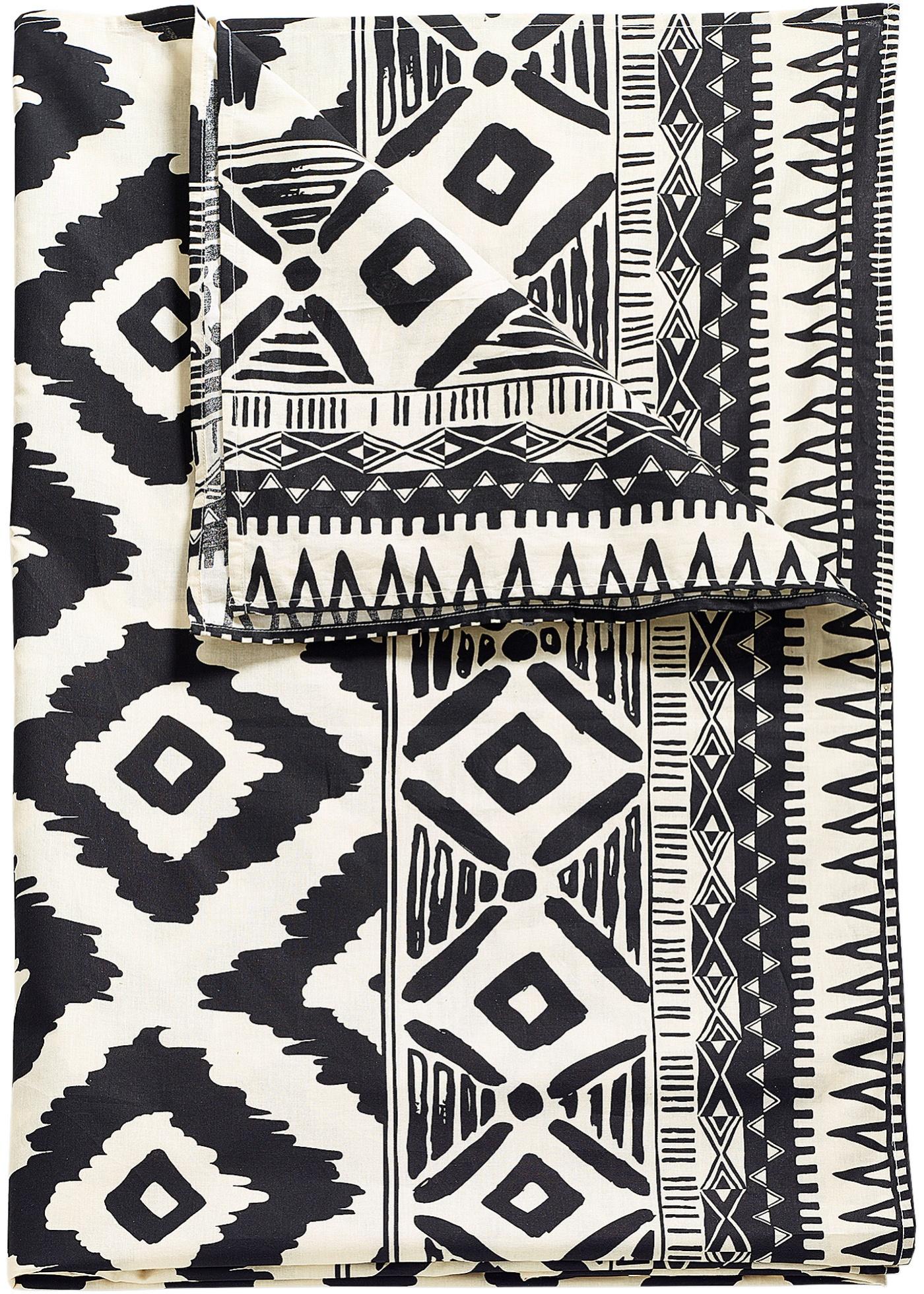 jet de canap fauteuil linge de maison maison et. Black Bedroom Furniture Sets. Home Design Ideas