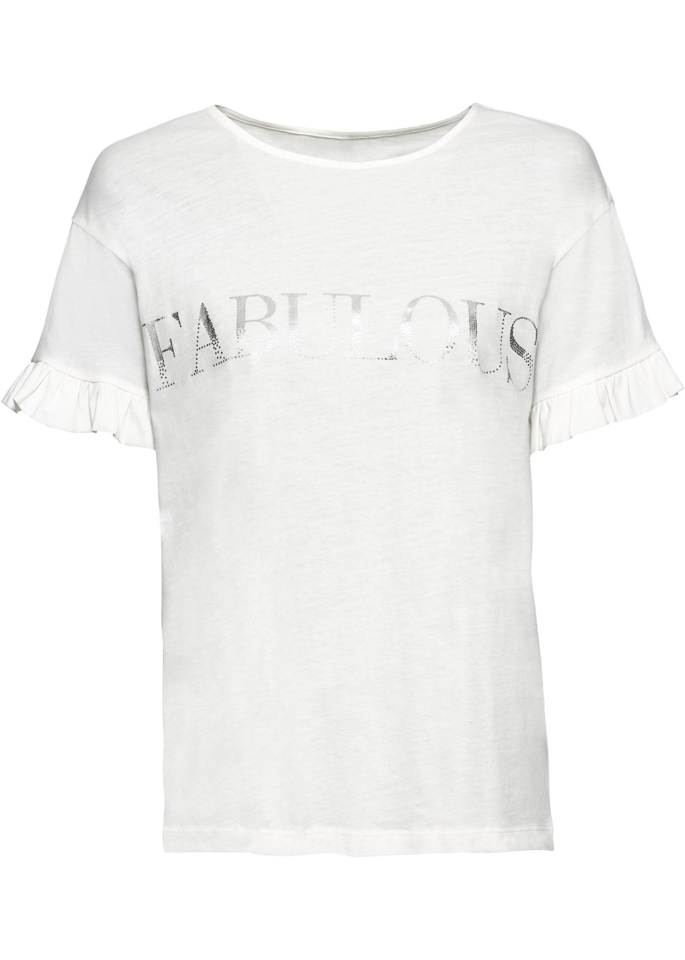 T-shirt à imprimé : MUST-HAVE