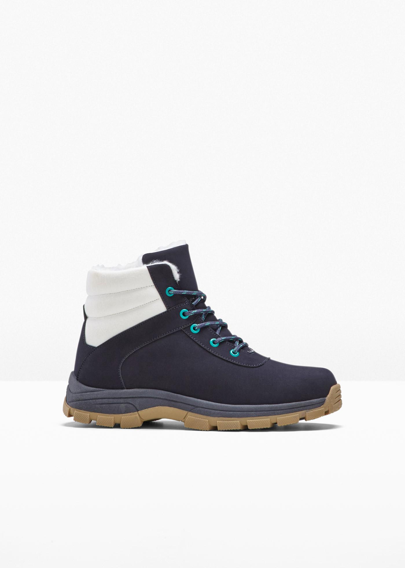 Boots d'hiver enfant