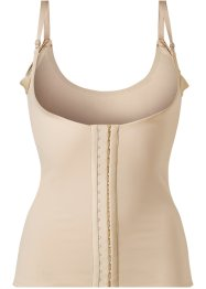 Corset fonction push-up, bpc bonprix collection - Nice Size