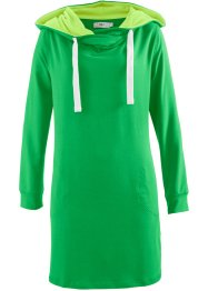 Sweat-shirt long manches longues, bpc bonprix collection