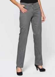 Pantalon extensible, bpc selection