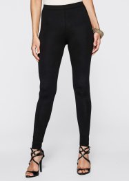 Legging basique, BODYFLIRT boutique