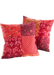 Tissu d'ameublement Amy, bpc living bonprix collection
