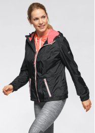 Veste outdoor ultra-légère, bpc bonprix collection
