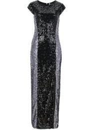 Robe à paillettes, BODYFLIRT boutique