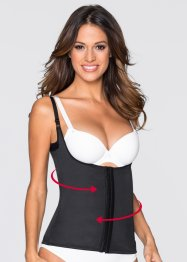 Corset fonction push-up, bpc bonprix collection