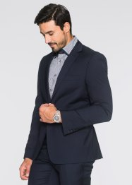 Veste de costume Slim Fit, bpc selection