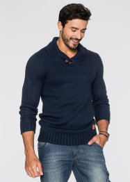 Pull Regular Fit, John Baner JEANSWEAR