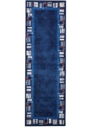 Tapis de passage Joy, bpc living
