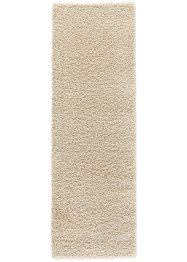 Tapis de passage Toronto, bpc living bonprix collection