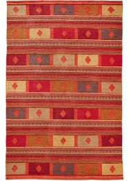 Tapis Marcia, bpc living bonprix collection