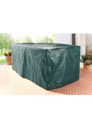 Housse de protection pour salon de jardin Anke, bpc living bonprix collection