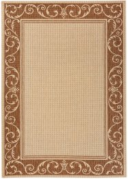 Tapis Natacha, bpc living