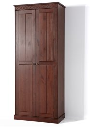 Armoire penderie Indra, bpc living bonprix collection