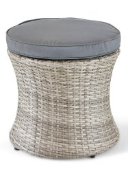 Tabouret Grace, bpc living bonprix collection