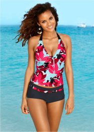 Tankini imprimé, bpc bonprix collection