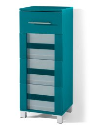Armoire 4 tiroirs Ted, bpc living bonprix collection