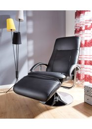 Fauteuil Beatrice, bpc living bonprix collection
