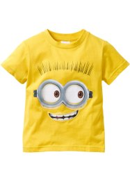 T-shirt Minions, Despicable Me 2