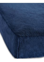 Drap-housse Cashmere Touch, bpc living bonprix collection