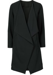 Blazer long, BODYFLIRT