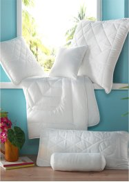Coussin anti-allergies, bpc living bonprix collection
