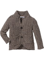 Blazer en maille, bpc bonprix collection